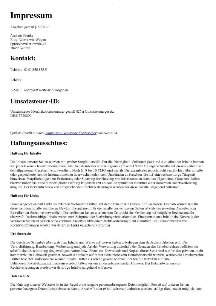 Impressum_Seite_1